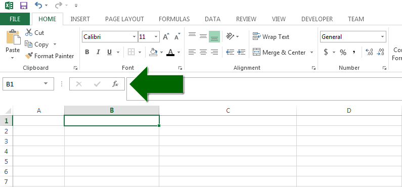 10 Excel Formulas That Helped Me To Improve Excel Skills Learn